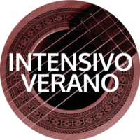 guitarra_intensivo